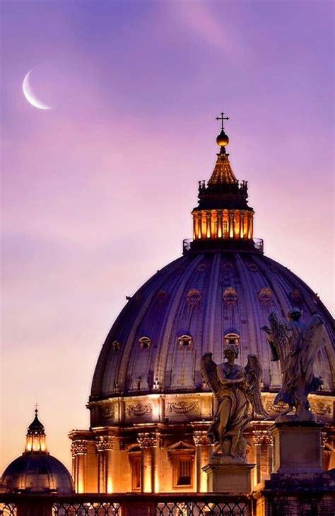 visita cupola san pietro roma cupola di san pietro roma roma italia roma e vaticano