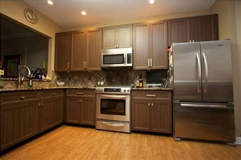 how much to reface cabinets how much are new kitchen cabinets neiltortorella com