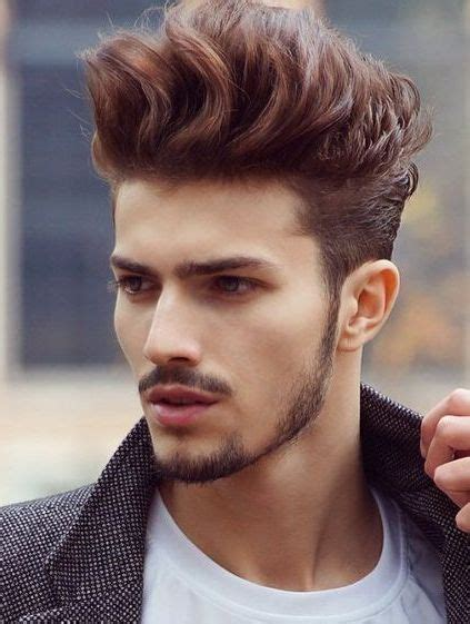 ideas  boys hairstyles  trend setter mens