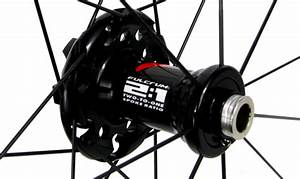 Disque De Frein Ridex Avis : paire de roues fulcrum racing 5 lg 2017 frein disque aluminium pneus pneus vtt ~ Gottalentnigeria.com Avis de Voitures
