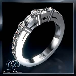 how to choose the perfect wedding ring With perfect wedding ring
