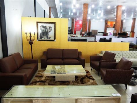 furniture city ghana     sofa set ah
