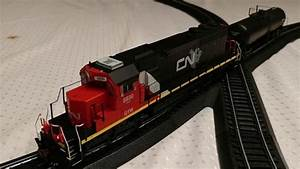 Model Train With Dcc Control Using Arduino And Dcc    U2013 Car
