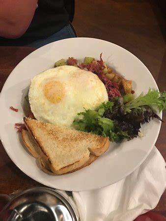 hells kitchen minneapolis downtown menu prices restaurant reviews tripadvisor
