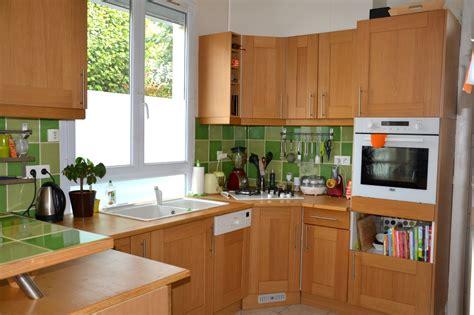le cuisine la cuisine de juliette le des cuisines cuisines
