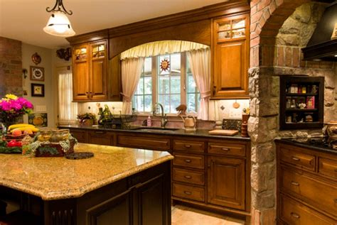 a kitchen island 2012 remodelers award of excellence norman graham builders 7336