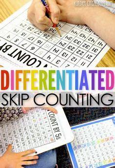math grade  nbt  place  skip count