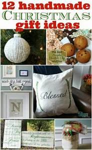 Cheap Christmas Gift Ideas great Secret Santa ts
