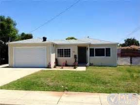 4 bed 2 master bedrooms 3 bath house for rent in la