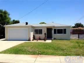 4 bed 2 master bedrooms 3 bath house for rent in la mesa california la mesa house for