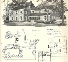 farmhouse building plans vintage house plans farmhouse 5 antique alter ego