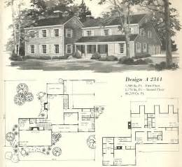 house designs plans vintage house plans farmhouse 5 antique alter ego