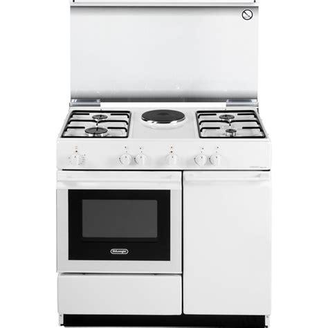 cucine ariston forno elettrico cucina de longhi sew8541n 86x50 4 fuochi 1