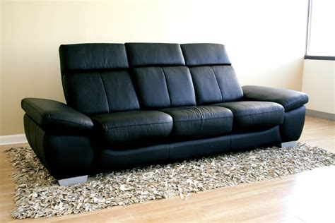buy cheap leather sofa buy wholesale interiors 830 m9812 sofa leather sofa online