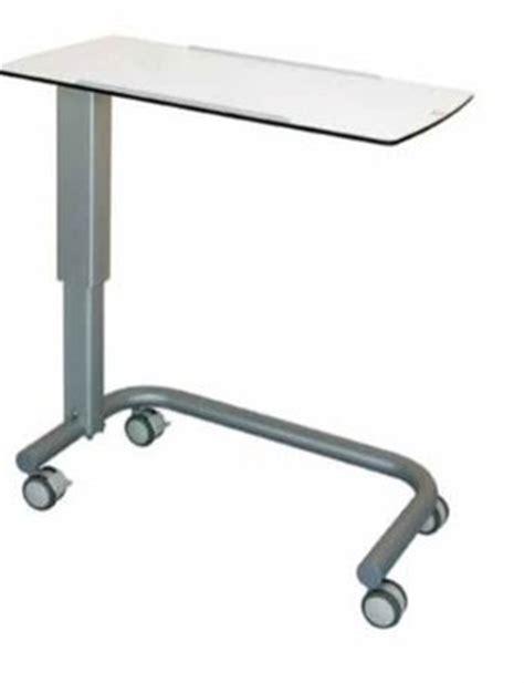 ugap mobilier de bureau table a manger au lit ugap