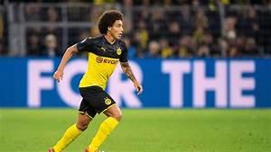 Events Dortmund Heute : slavia prag borussia dortmund champions league heute ~ Watch28wear.com Haus und Dekorationen