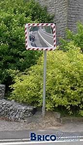 Miroir De Rue : mauvaise visibilt rue et miroir de s curit ~ Melissatoandfro.com Idées de Décoration