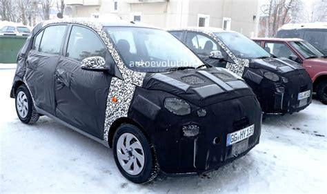 new maserati ghibli 2018 hyundai santro spied winter testing to debut at auto