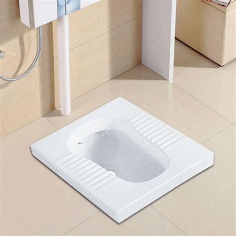 meuble bureau informatique but toilette à la turque wc et urinoir sanitaire matériel de