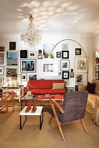 Luminaire Salle De Bain Conforama : conforama luminaire plafond chandelier blanc avec accents ~ Dailycaller-alerts.com Idées de Décoration
