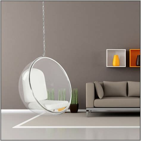 hanging bubble chair ikea 8953