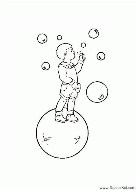 le avec des bulles coloriage gar 231 on qui fait des bulles 224 imprimer dans les coloriages gar 231 on dessin 224 imprimer