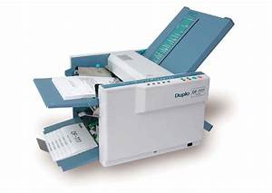 letter folding machine how to format cover letter With sparco tabletop letter folding machine