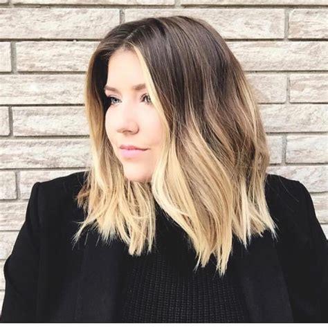 medium length hairstyles 2019 and more mid length haircuts 2019