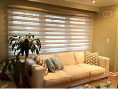 Bedroom Bedroom Decor Window Treatments Blinds Shades Modern Vertical Blinds In White For Window With Vinyl Material Blinds Contemporary Kitchen Window 600 400 Window Web Blinds Roller Blinds