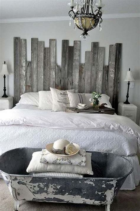 chambre bébé romantique 32 cool bedroom decor ideas for the of the bed