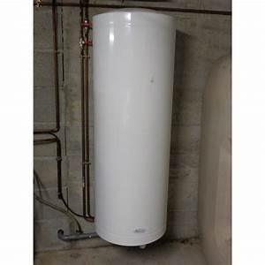 Adoucisseur Pour Chauffe Eau : isolant pour chauffe eau ~ Edinachiropracticcenter.com Idées de Décoration