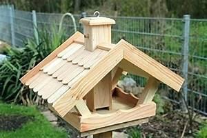 Selbst Ist Der Mann Pdf Download : vogelhauschen selber bauen bauanleitung die besten 25 bauplan fur vogelfutterhaus kostenlos ~ Buech-reservation.com Haus und Dekorationen