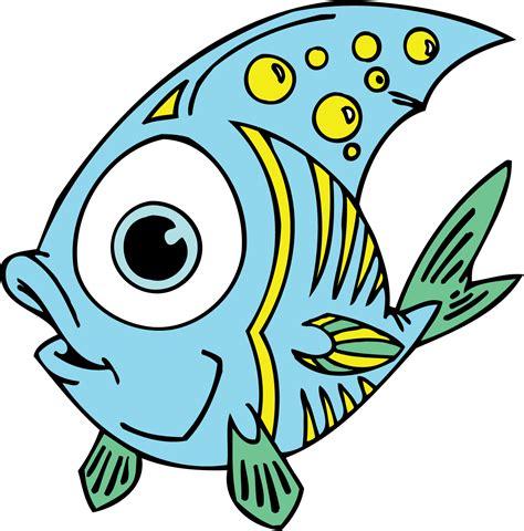 fish clipart fish clipart 20 free cliparts