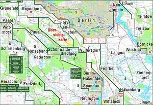 Entfernung Kühlungsborn Rostock : radweit berlin rostock per fahrrad bersicht der direkten route ~ Orissabook.com Haus und Dekorationen