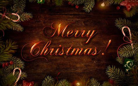 beautiful hd christmas desktop wallpapers  psd