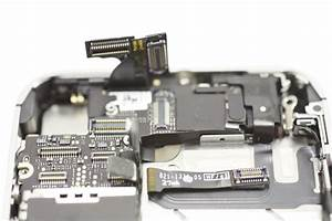 4s Charger Wiring Diagram