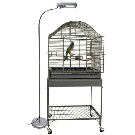arcadia bird le le uv arcadia pour oiseaux de cages qualitybird boutique oiseaux