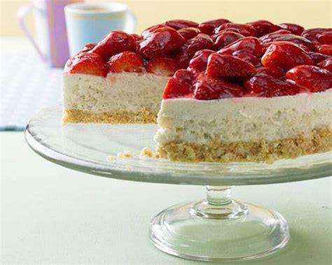 süßigkeiten torte ohne backen milchreis torte ohne backen brigitte de