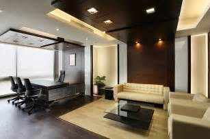 best corporate design best corporate office interior design type rbservis