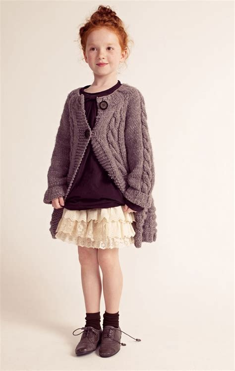 georges méliès style fall and winter trends for kids children s fall and