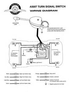 spartan turn signal wiring diagram spartan wiring diagrams similiar aftermarket turn signal switch wiring diagram keywords