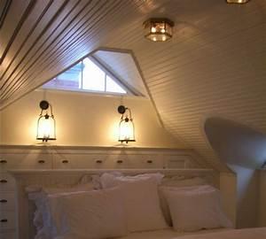 Low bedroom ceiling lights ideas lighting design