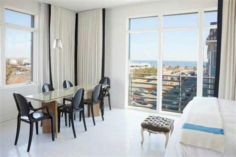Bungalow Hotel (long Branch, Nj)-resort Reviews