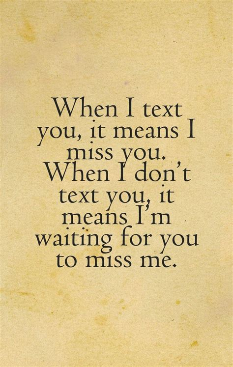 Miss U Love Quotes Best 25 Miss U Quotes Ideas On Pinterest I Miss You