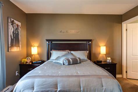 beige color bedroom ideas master bedrooms beige color bedroom paint ideas honey beige paint color bedroom designs