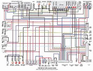 1994 Wiring Diagram Uk Version Gif  Fzronline Wiki