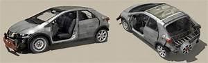 Honda Arles : poglej temo 2005 honda civic ~ Gottalentnigeria.com Avis de Voitures