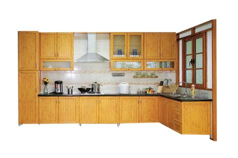 storage ideas for small bathrooms aluminium kitchen cabinet what is pros cons of it