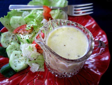 dressing cuisine olive garden salad dressing food kitchens