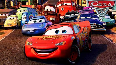 Disney Cars Wallpaper by Disney Cars Hd Wallpaper
